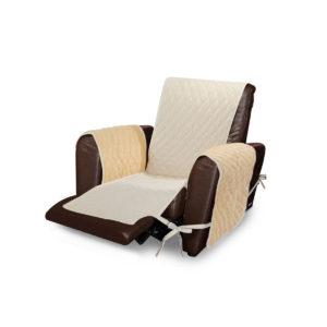 natural genius biancaluna. Black Bedroom Furniture Sets. Home Design Ideas