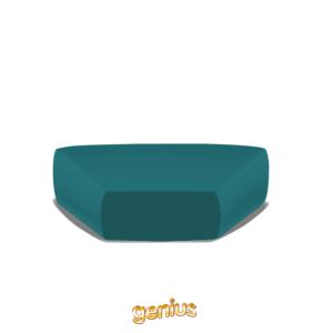 genius-copricuscino-angolare-color-baia