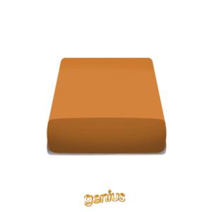 genius-copricuscino-cheise-longue-color-arancio