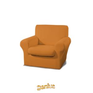 genius-copripoltrona-color-arancio