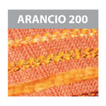 ARANCIO-200