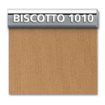 BISCOTTO-1010