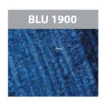 BLU-1900