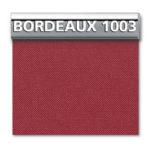 BORDEAUX-1003