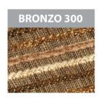 BRONZO-300
