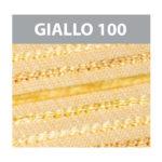 GIALLO-100