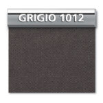 GRIGIO-1012