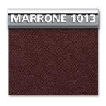 MARROME-1013