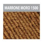 MARRONE-MORO-1500