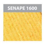 SENAPE-1600