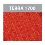 TERRA-1700