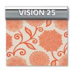 VARIANTE-VISION-25