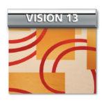 VISION-13