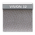VISION-32
