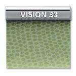 VISION-33
