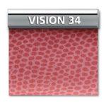 VISION-34