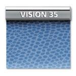 VISION-35
