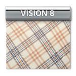 Vision-8