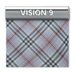 Vision-9