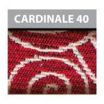 cardinale-40