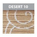 desert-10