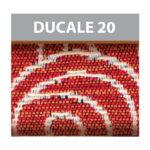 ducale-20