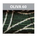 oliva-60