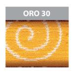 oro-30