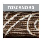 toscano-50