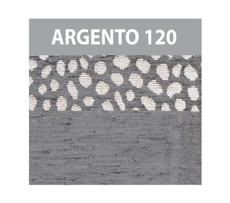 dern-argento-120