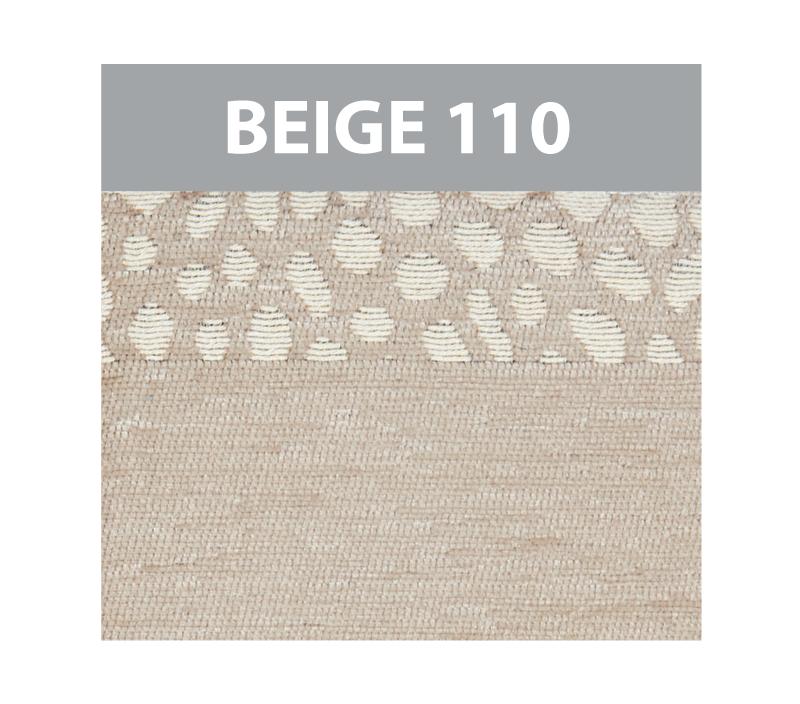 dern-beige-110
