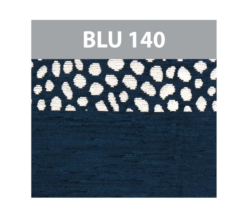 dern-blu-140