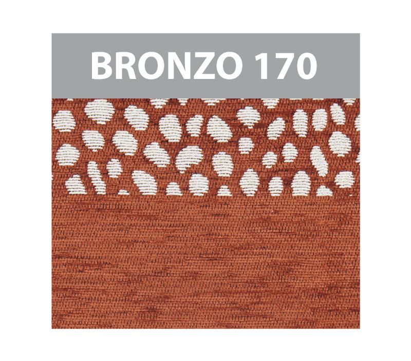 dern-bronzo-170