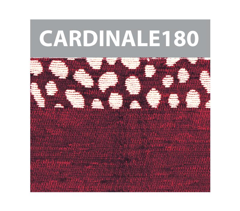 dern-cardinale-180