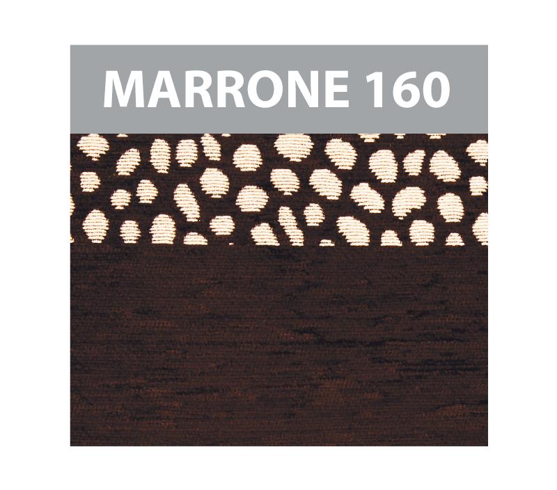 dern-marrone-160
