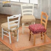 tappeto-dern-sedie-vision