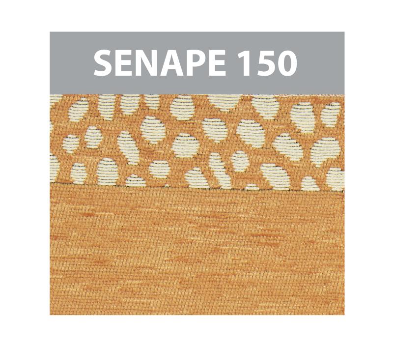 dern-senape-150