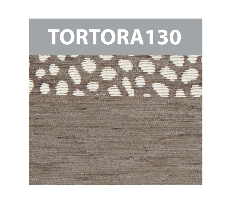 dern-tortora-130