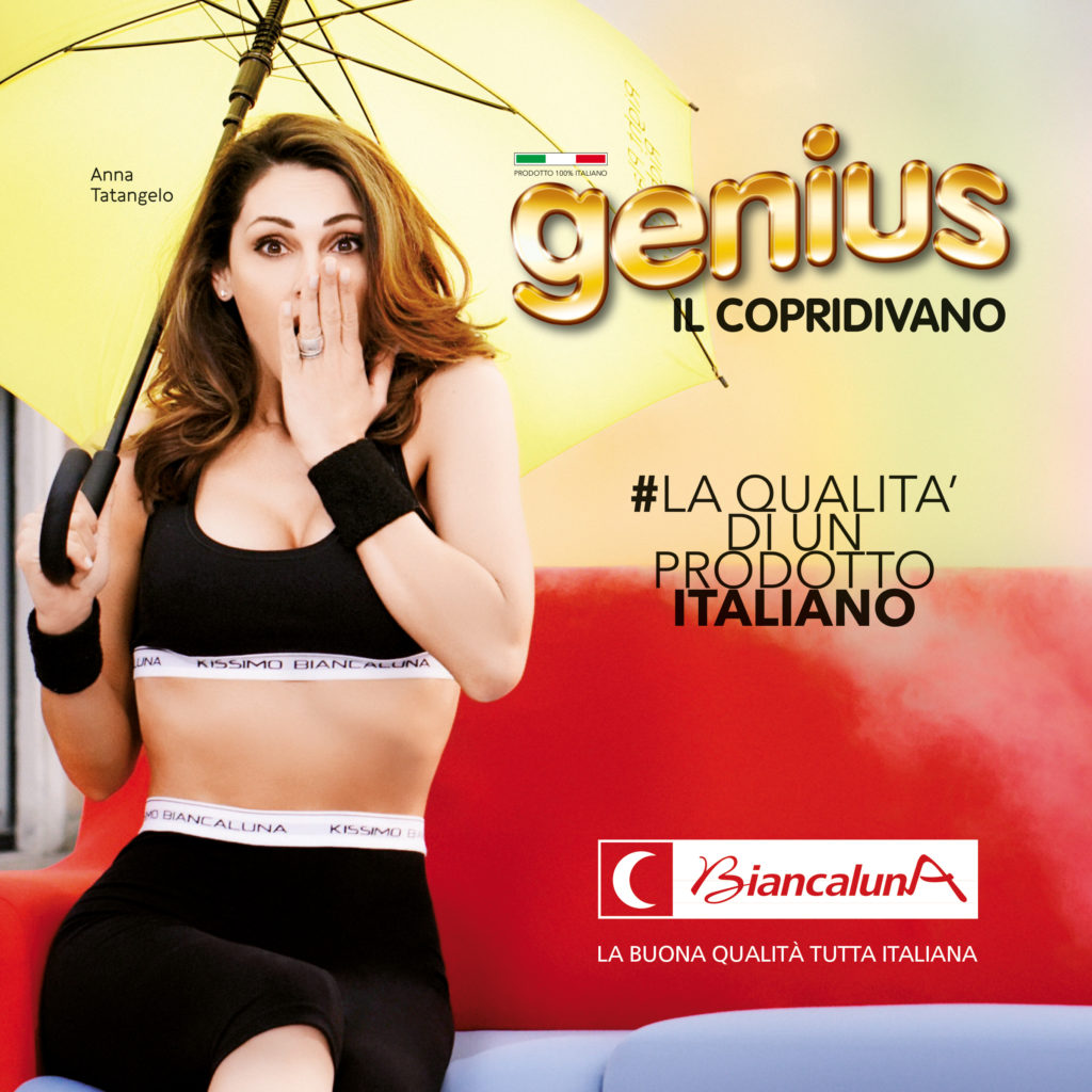 https://www.cdgenius.it/wp-content/uploads/2018/05/Catalogo-Genius-Biancaluna-20180-1024x1024.jpg