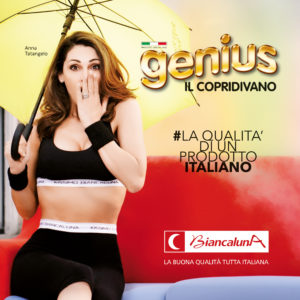 https://www.cdgenius.it/wp-content/uploads/2018/05/Catalogo-Genius-Biancaluna-20180-300x300.jpg