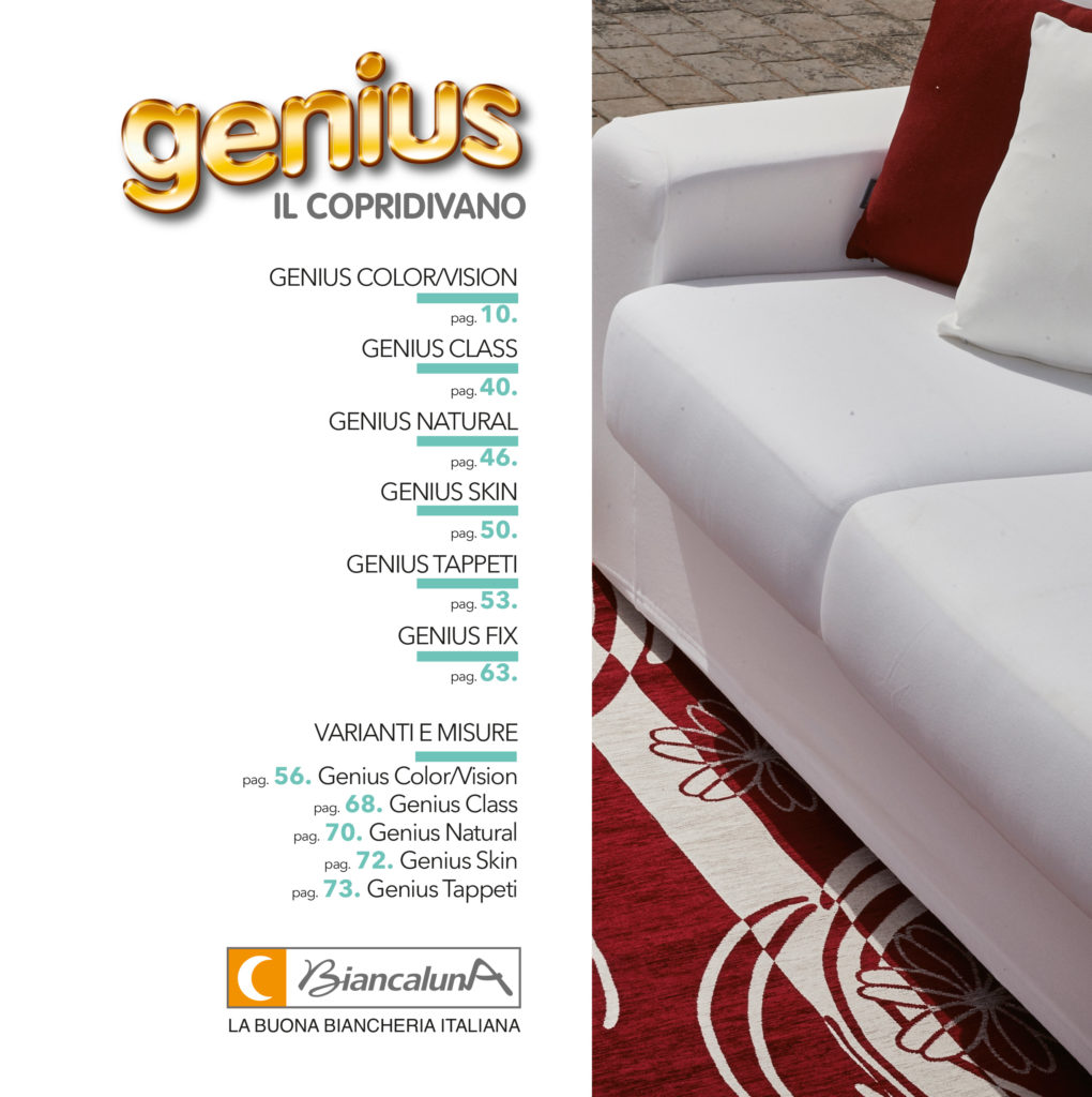 https://www.cdgenius.it/wp-content/uploads/2018/05/Catalogo-Genius-Biancaluna-20180001-1020x1024.jpg