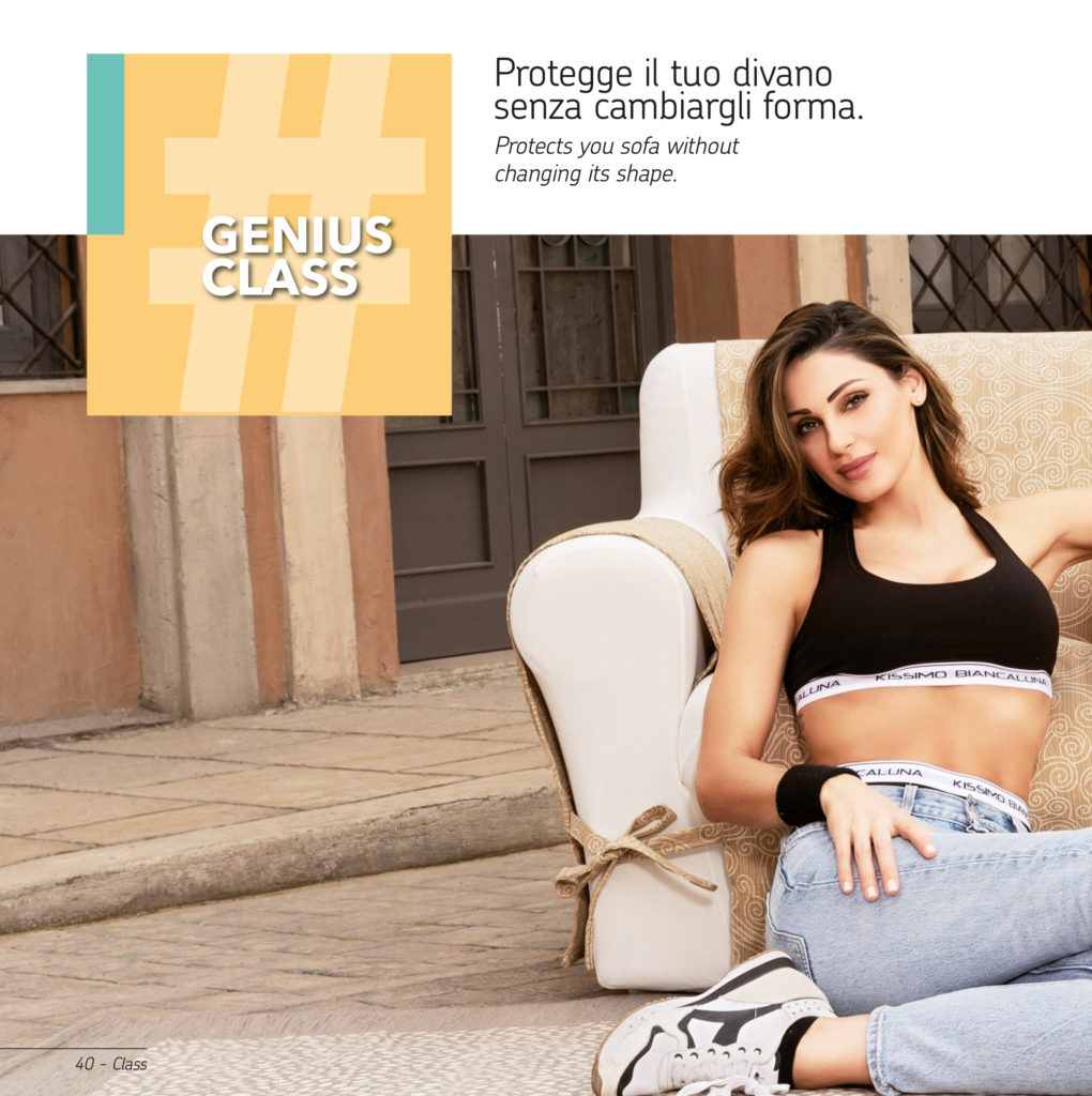https://www.cdgenius.it/wp-content/uploads/2018/05/Catalogo-Genius-Biancaluna-20180038-1020x1024.jpg