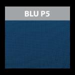 pongo-blu