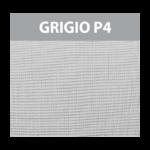 pongo-grigio
