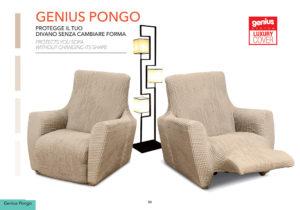 https://www.cdgenius.it/wp-content/uploads/2021/08/Catalogo-genius-2021-E-OK0058-300x210.jpg