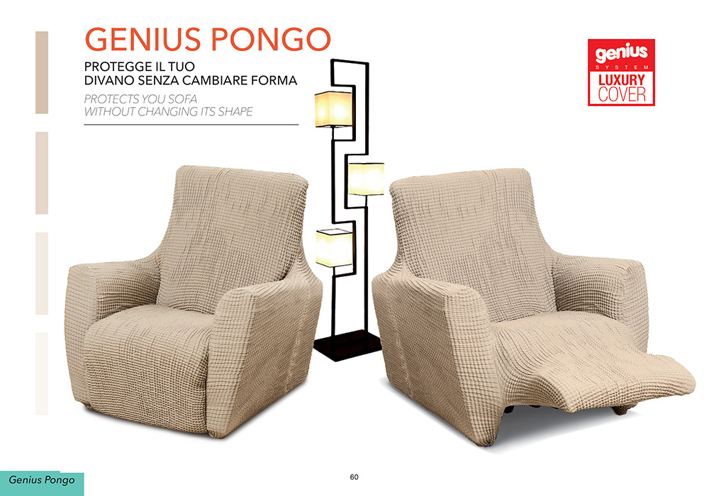 https://www.cdgenius.it/wp-content/uploads/2021/08/Catalogo-genius-2021-E-OK0058.jpg